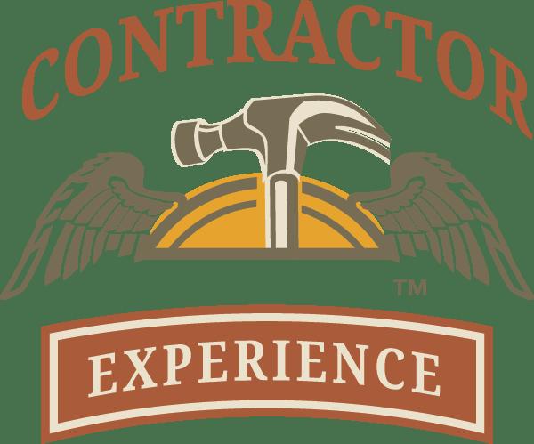 ContractorExperience