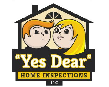 """Yes, Dear"" Home Inspections LLC"
